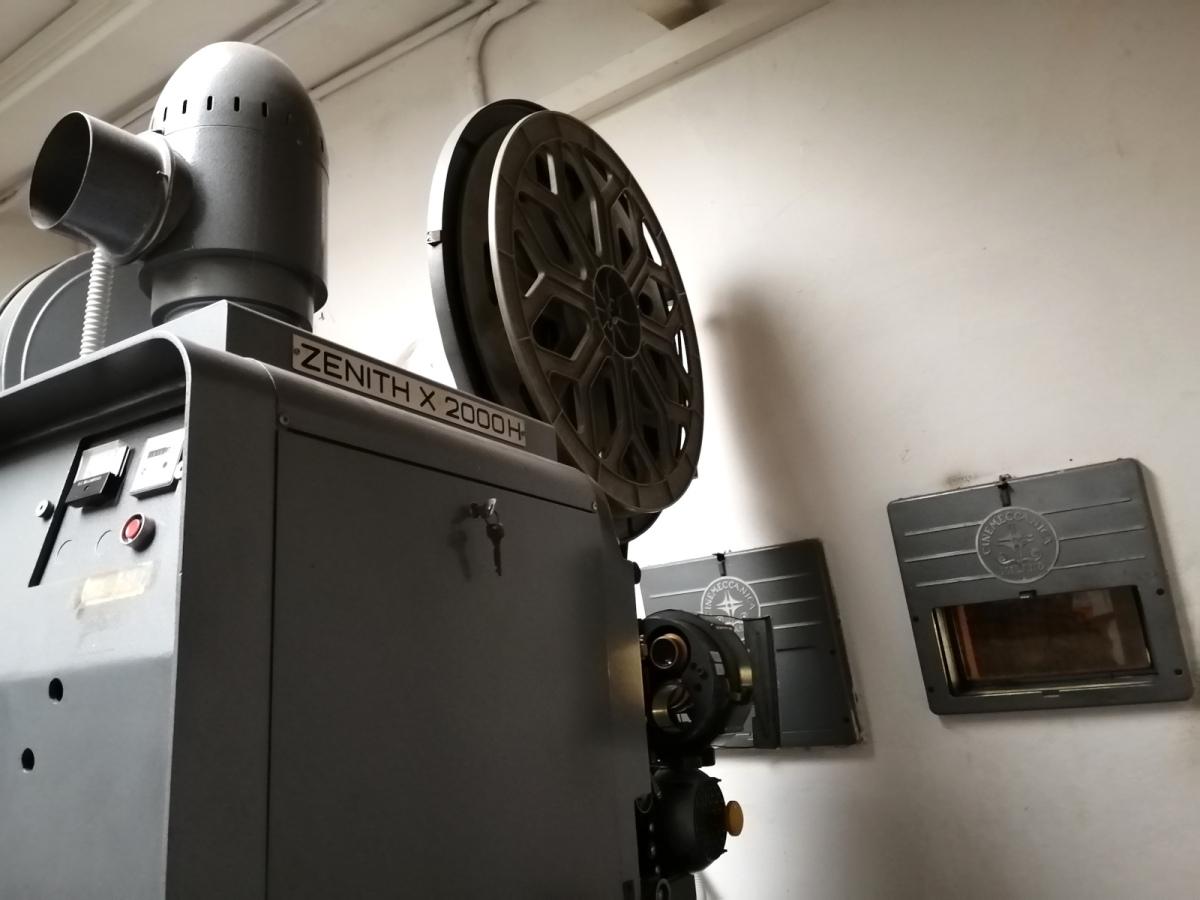 cinema duomo rovigo 5