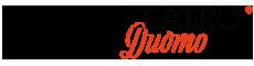 CINEMA TEATRO DUOMO Logo